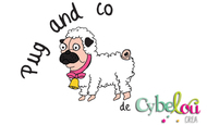 Widget_pug_and_co_de_cybelou_crea2-1475222611-1475222621