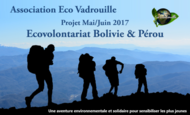 Widget_dossier_projet-ecovolontariat-2017-1476123412-1476123432