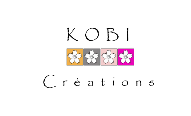 Visuel du projet KOBI Creations