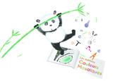 Widget_mascotte1-1474360668-1474360685