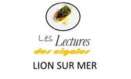 Widget_logo_lecture2-1474373700-1474373749