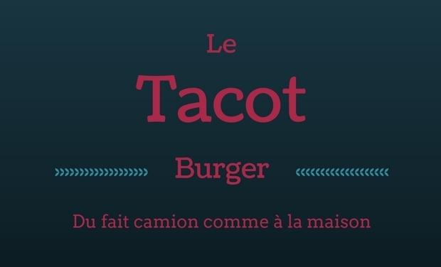 Visuel du projet Le Tacot Burger premier Foodtruck de l'Andelle