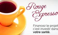 Widget_banniere-1475002710-1475002732