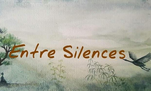 Project visual Album musical Zen ENTRE SILENCES