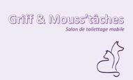 Widget_banniere-1474638357-1474638368