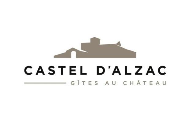 Large_casteldalzac_logo_couleur-1_retouch__clair-1476819286-1476819294
