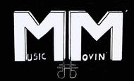 Widget_musicn_movin-1479668019-1479668078