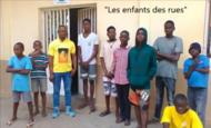 Widget_enfants_des_rues-1477504727-1477504752