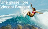 Widget_couv_une_glisse_libre_4-1474897071-1474897082