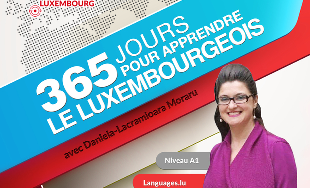 Large_365_jours_apprendre_luxembourgeois-1474988502-1474988548