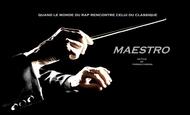 Widget_maestro_tract_2-1475083081-1475083108