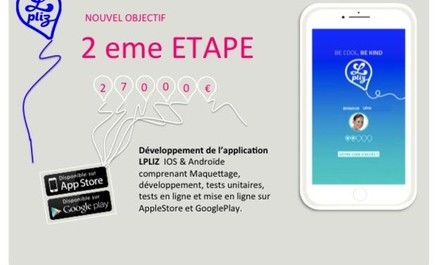 Large_a_quoi_va_servir_la_collecte_kkbb_2_etape_2-1485003067-1485003074