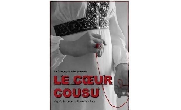 Large_2_coeur-cousu-kiss-kiss