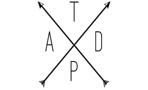 Large_logo_tdpa-1475500822-1475500834