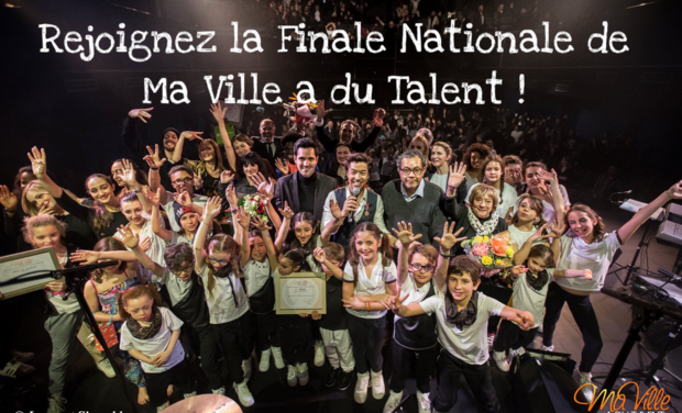 Large_photo_kisskiss_finale_nationale-1475501957-1475502006