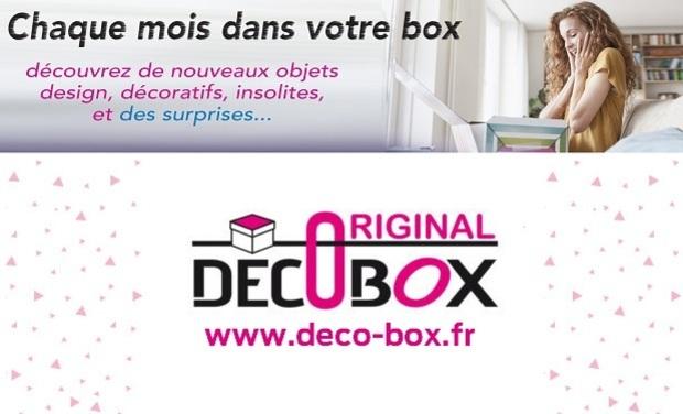 Large_decobox_image-1475596158-1475596165