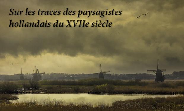 Large_moulins_dans_la_brume_bandeau_texte-1475666821-1475666835