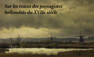 Widget_moulins_dans_la_brume_bandeau_texte-1475666821-1475666835