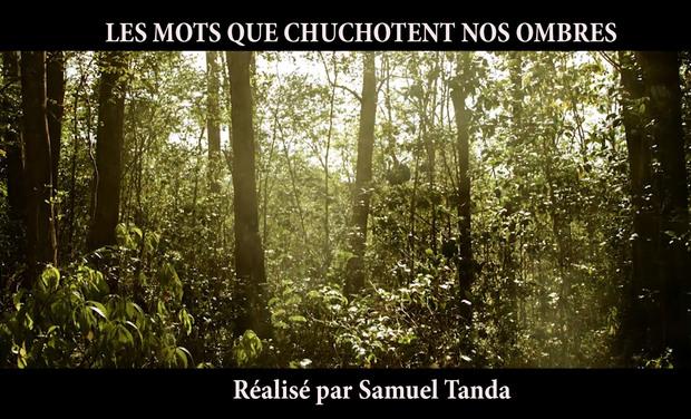 Large_extrait_les_mots_que.._kkbb-1489756398-1489756452