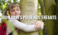 Widget_kisskiss-arbre-fille-1476249991-1476250010