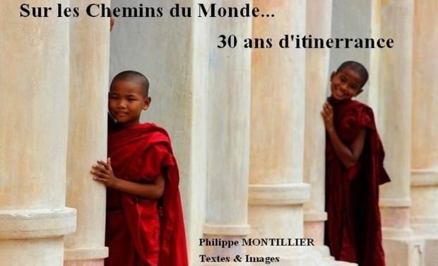 Large_couverture_nouvel_ouvrage_4-1476967039-1476967059