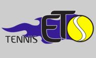 Widget_logo_carr__-_ets_tennis-1475768382-1475768394