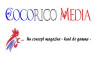 Widget_cocoricoparle4-1476220210-1476220226