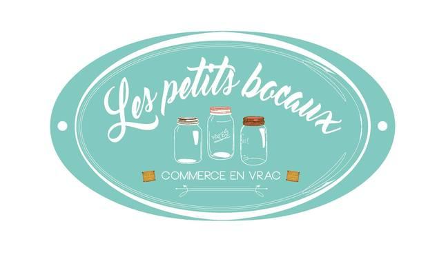 Visueel van project Les Petits Bocaux - Epicerie Vrac Zéro Déchet