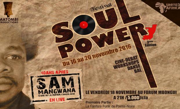Large_4x3_soul_power_2016_cf-1477299824-1477299888