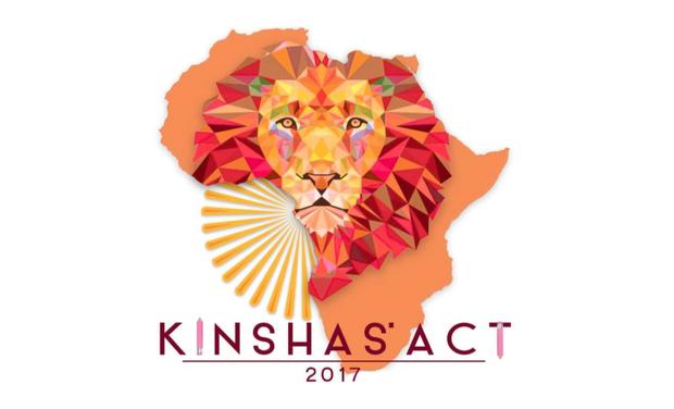Large_kiss_kinshasa-1489396542-1489396548