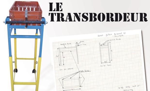 Large_transbordeur