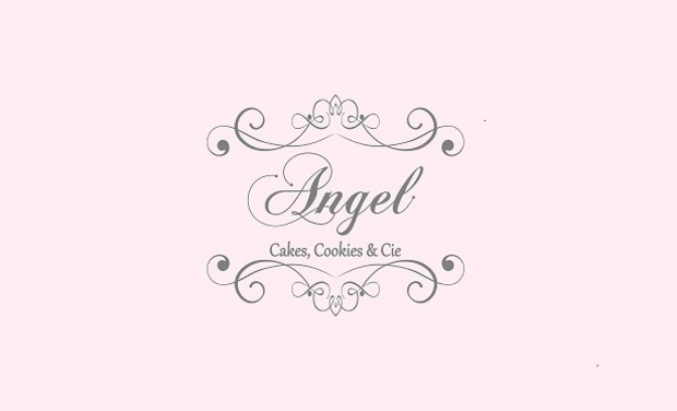 "Visueel van project ""Angel Cakes"" Cake Shop & Salon de thé nomade"