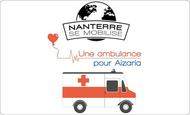 Widget_ambulance_aizaria_2016_image_en_te_te_page_kkbb-1476268303-1476268317