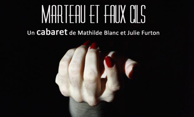Large_affiche_miniature_cabaret-1476734092-1476734105