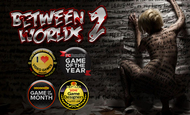 Widget_awards-1476943265-1476943280