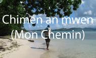 Widget_chimen_an_mwen_conte_gwadeloupe_film-1477064483-1477064498