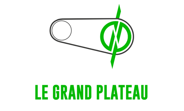 Large_vert_fond_blanc-1476726698-1476726709
