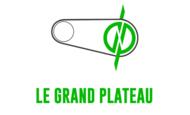 Widget_vert_fond_blanc-1476726698-1476726709