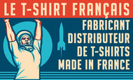 Widget_kkbb_le_t-shirt_francais_620-1477566610-1477566624