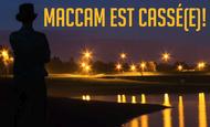 Widget_maccam_est_cass_e-1476708906-1476708914-1476708916