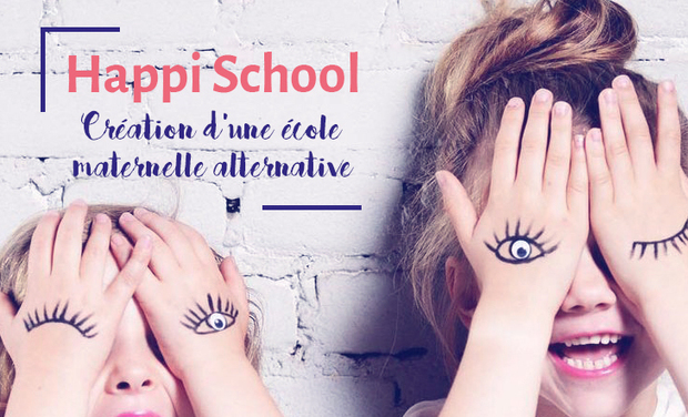 Large_happi_school_-_copie-1478702369-1478702383