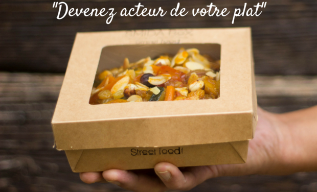 Large_-devenez_acteur_de_votre_plat-__1_-1478021186-1478021224-1478021254
