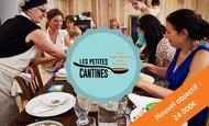 Widget_les-petites-cantines_01-1480959872-1480959885