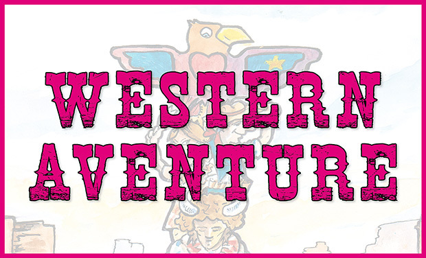Large_western_aventure_kkbb_620x376px-1477656515-1477656526