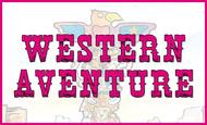 Widget_western_aventure_kkbb_620x376px-1477656515-1477656526