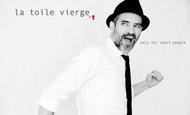 Widget_toile_vierge_marque_deposee4-1478611000-1478611024