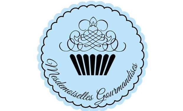 Visuel du projet Mesdemoiselles Gourmandises : Cupcakes - Cake Design - Sans Gluten, Sans lactose