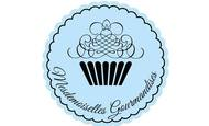Widget_logo-1477307303-1477307312