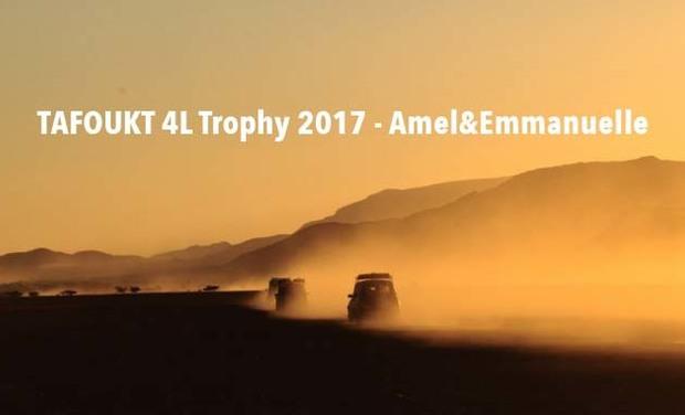 Large_4l-trophy-678x381-1477408697-1477408794