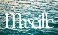 Widget_artisan-photographe-marseille-22-1481236073-1481236083